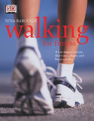 Image for Walking for Fitness