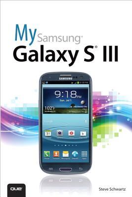 Image for My Samsung Galaxy S III