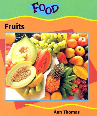 Image for Fruits (Food)