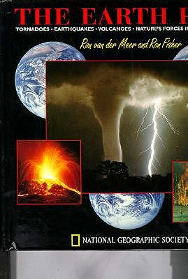 Image for The Earth Pack: A Three-Dimensional Action Book