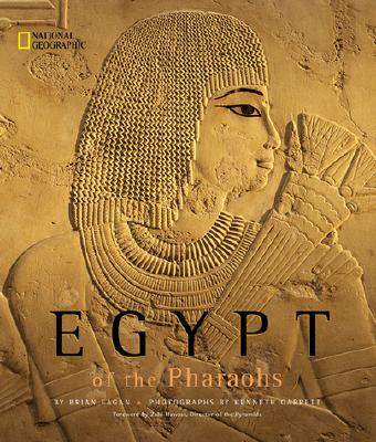 Image for Egypt of the Pharaohs