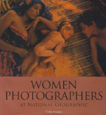 Image for Women Photographers at National Geographic