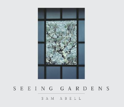 Image for Seeing Gardens (New Millennium)