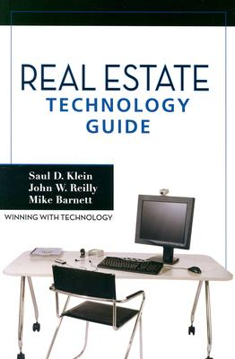 Image for Real Estate Technology Guide