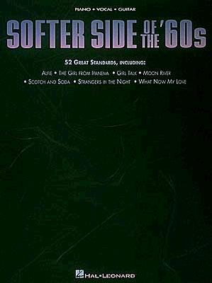 The Softer Side Of The 60s, Hal Leonard Corp. [Creator]