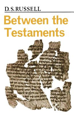 Image for Between the Testaments