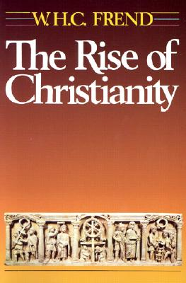Image for The Rise of Christianity