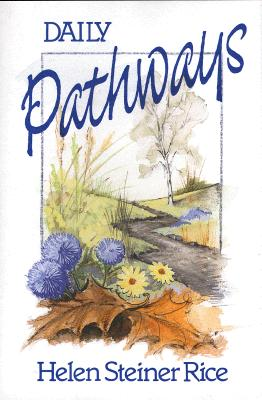 Image for Daily Pathways