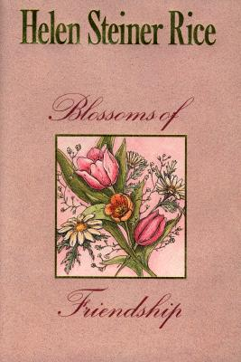 Image for Blossoms of Friendship