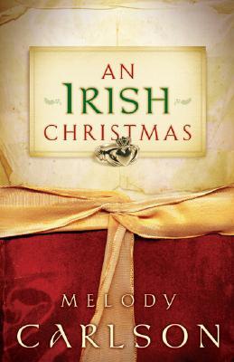 Image for Irish Christmas, An