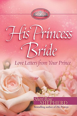 Image for His Princess Bride