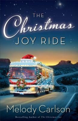 Image for The Christmas Joy Ride
