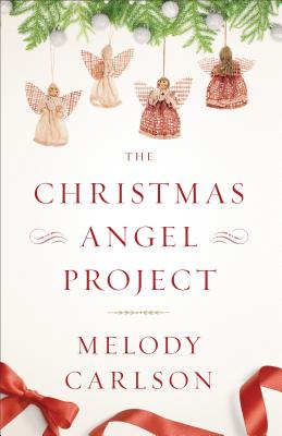 Image for The Christmas Angel Project
