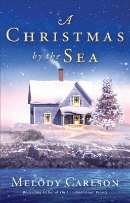 Image for A Christmas by the Sea