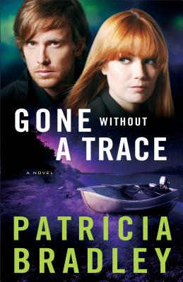 Image for Gone without a Trace: A Novel (Logan Point)