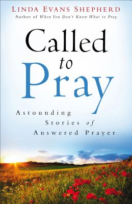 Image for Called to Pray
