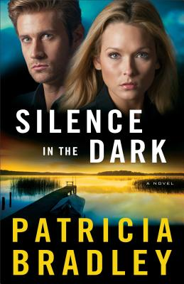 Image for Silence in the Dark: A Novel (Logan Point)
