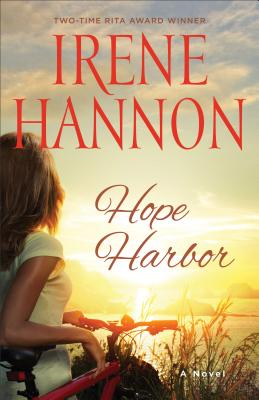 Image for Hope Harbor