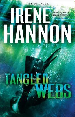 Image for Tangled Webs: A Novel (Men of Valor)