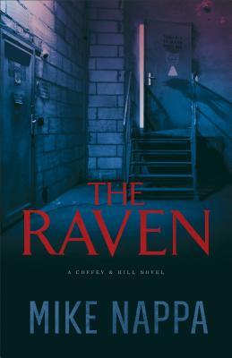 The Raven (Coffey & Hill), Nappa, Mike