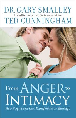 Image for From Anger to Intimacy (paper)