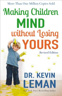 Image for Making Children Mind without Losing rev