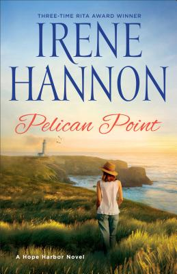 Image for Pelican Point: A Hope Harbor Novel