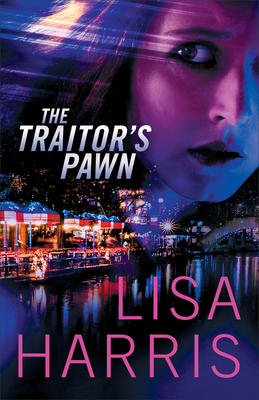 Image for The Traitor's Pawn