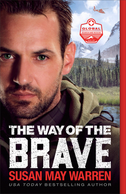 Image for Way of the Brave (Global Search and Rescue)
