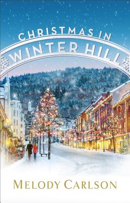 Image for Christmas in Winter Hill