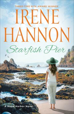 Image for Starfish Pier: A Hope Harbor Novel