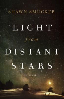 Image for Light from Distant Stars