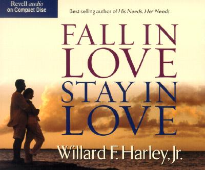 "Image for ""''Fall in Love, Stay in Love''"""
