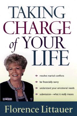 Image for Taking Charge of Your Life