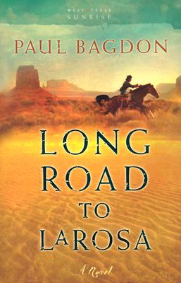 Image for Long Road To Larosa