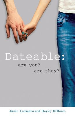 Image for Dateable: Are You? Are They?