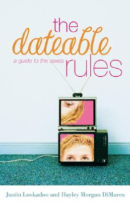 Image for DATEABLE RULES