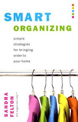 Image for Smart Organizing