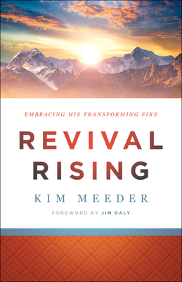 Image for Revival Rising