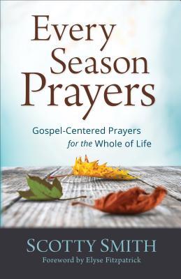 Image for Every Season Prayers