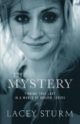 "Image for ""Mystery, The"""