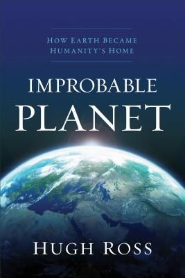 Image for Improbable Planet