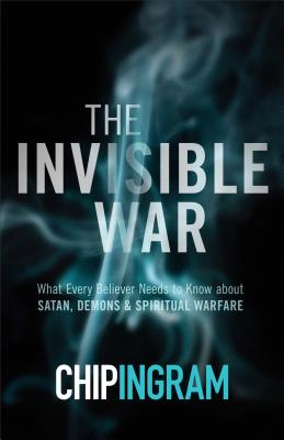 Image for Invisible War updexp