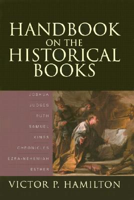 Image for Handbook on the Historical Books