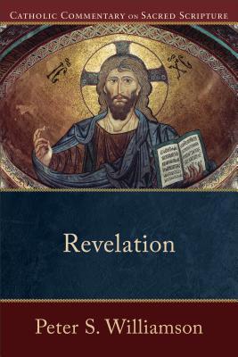 Image for Revelation (Catholic Commentary on Sacred Scripture)