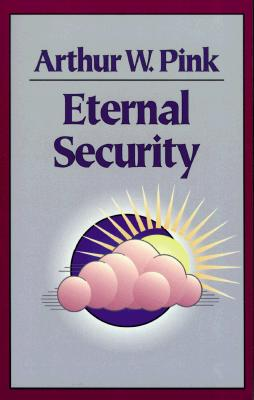 Image for Eternal Security