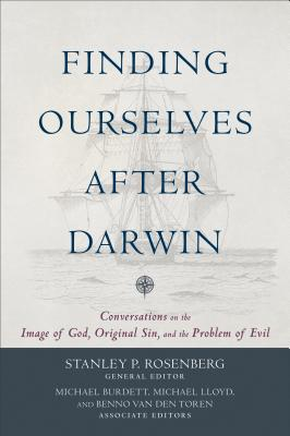 Image for Finding Ourselves after Darwin