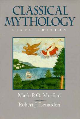 Image for Classical Mythology