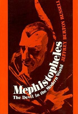 Image for Mephistopheles