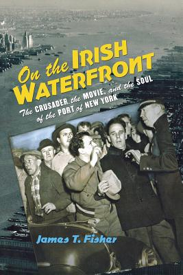 Image for On the Irish Waterfront